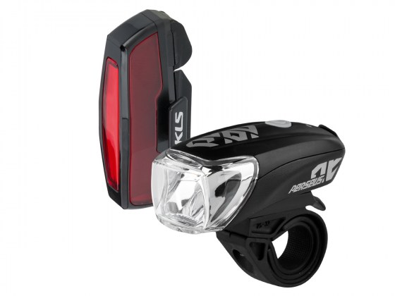 PERSEUS SET_headlight-taillight