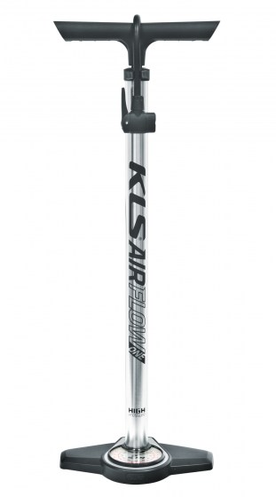floor pump AIRFLOW ONE