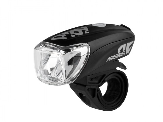headlight rechargeable PERSEUS
